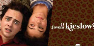 """O Jovem Kielowski"": Filme TNT Original estreia hoje na TNT"