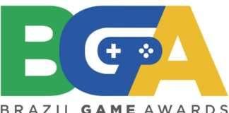 Confira a lista de indicados do Brazil Game Awards 2020