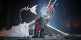 Preparem-se para guerra de dragões em Century: Age Of Ashes