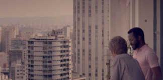 Cidade Pássaro: filme chega à Netflix neste mês