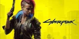Deu ruim! Cyberpunk 2077 é removido da Playstation Store