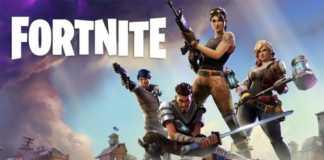 """Fortnite: Novo evento """"reinicialize um amigo"""" já disponível"""