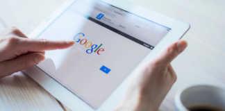 Serviços da Google apresentam instabilidade, confira atualizações.