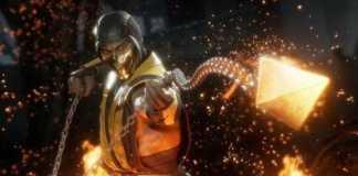 Mortal Kombat: HBO Max é considerado para lançamento de filme