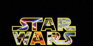 Star Wars: Confira a lista completa das novidades anunciadas pela Disney