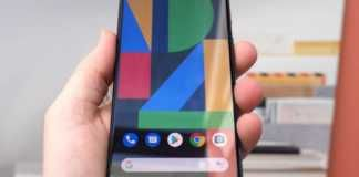 Android 12 pode conter recurso multitarefas mais avançados; confira os detalhes!