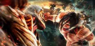 Diretor de Attack on Titan sofre ataques após último episódio do anime