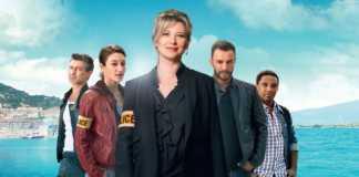 Candice Renoir: Série francesa retorna no AXN