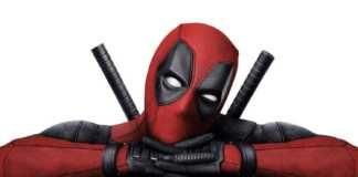 Deadpool 3   Kevin Feige confirma que o terceiro filme fará parte do MCU