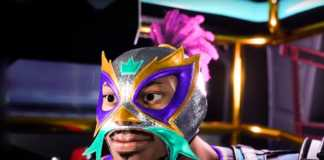 Trailer mostra personagens de Destruction AllStar no Playstation 5