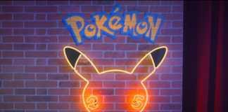 Pokémon ganha vídeo celebração 25 anos