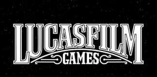 Jogos de Star Wars agora estão sob o selo da Lucasfilm Games