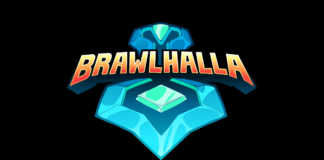 Brawlhalla – Competitivo de 2021
