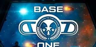 Base One simulador espacial