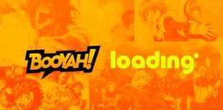 Garena anuncia parceria com a Loading
