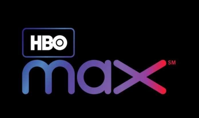 """Búnker"" série latina exclusiva no HBO Max"