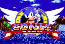 Sonic Prime é nova série da Netflix