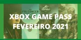 Xbox Game Pass: Final Fantasy XII
