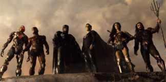 Confira a crítica do MeuGamer sobre o filme Snyder Cut