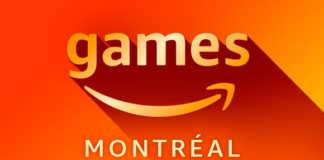 Amazon Games abre estúdio no canadá