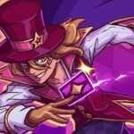 Dandy Ace jogo brasileiro já está disponível