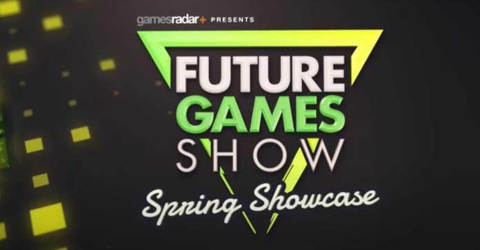 Future Games Show nova edição apresentará 40 jogos