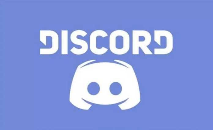 Microsoft pode investir 10 bilhões na compra do Discord