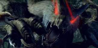 Monster Hunter Rise: novo demo este mês
