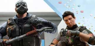 Ubisoft lança nova promoção com até 80% de descontos em jogos