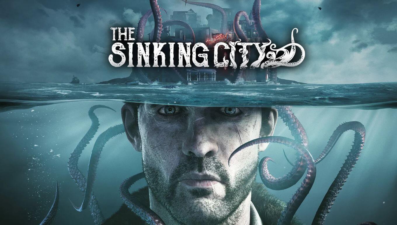 The Sinking City retirado das lojas steam