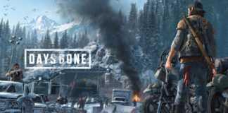 Days Gone recebe tema gratuito para PS4 disponível somente hoje! Confira o código de resgate