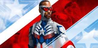 Capitão América 4: Rumores sobre retorno de Chris Evans e maiores detalhes