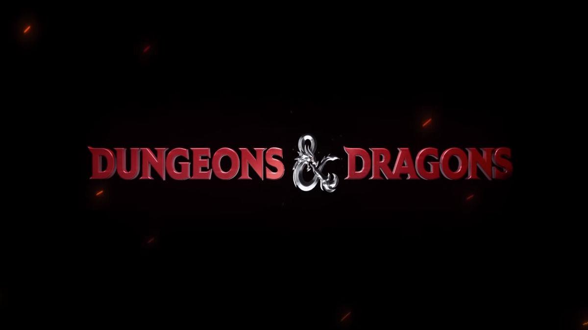 Dungeons & Dragons – Filme é Adiado para 2023