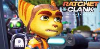 State of Play: Sony anuncia novo evento com foco em Ratchet & Clank: Rift Apart e novidades!