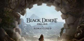 Black Desert Online está de graça para assinantes Prime Gaming