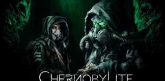 Chernobylite jogo chega em julho nos consoles e PC