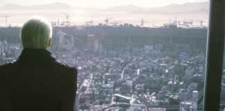 Final Fantasy VII: The First Soldier ganha servidor oficial no Discord