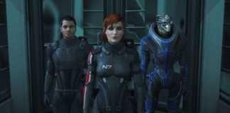 Mass Effect Legendary Edition: Bioware divulga vídeo das melhorias do remaster