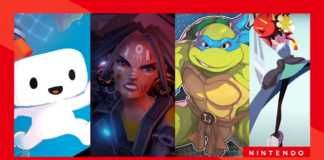 Veja todos os trailers de jogos divulgados no Indie World Showcase 2021