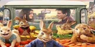 Pedro Coelho 2 - O fugitivo ganha trailer
