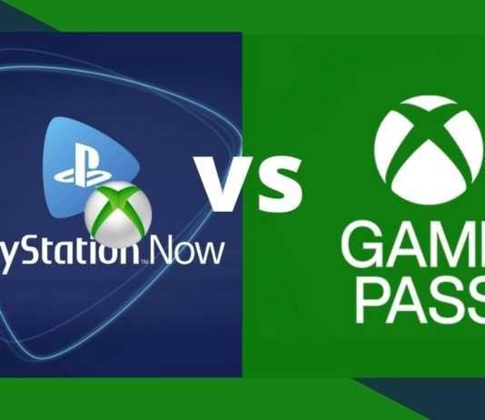 Sony pretende criar um rival para o Xbox Game Pass