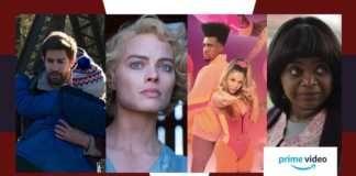 Prime Video | Confira as estreias de abril de 2021