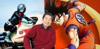 Morre aos 89 anos Shunsuke Kikuchi, famoso compositor de animes
