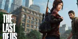 The Last of Us, ganhará remake para PlayStation 5, diz site