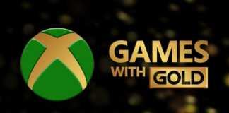 Confira os jogos do Xbox Games with Gold de maio