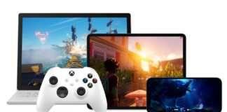 Xbox Cloud Gaming fase de testes iniciada em PCs e iOS amanhã (20)