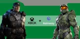 Rainway fornecerá suporte ao Xbox Cloud Gaming nos navegadores