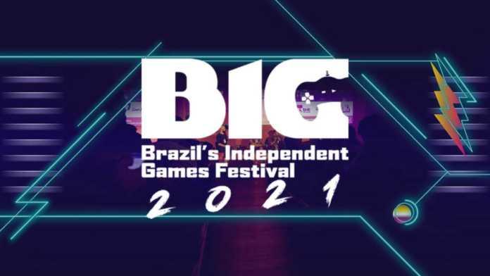 Confira a lista de vencedores do Big Festival