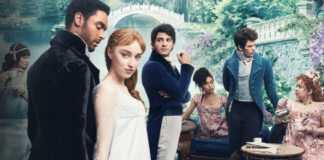 Bridgerton: Segunda temporada tem filmagens iniciadas
