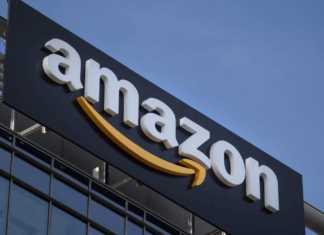 Amazon Brasil: importados podem ser pagos de forma parcelada após atualização
